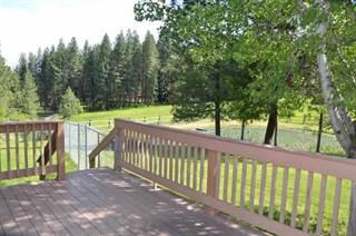 Single Family for sale in 101 Cedar Hollow Ln, Kooskia, ID, 83539