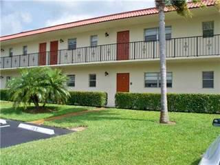 Condo for sale in 1985 SW Palm City Road 44I, Stuart, FL, 34994