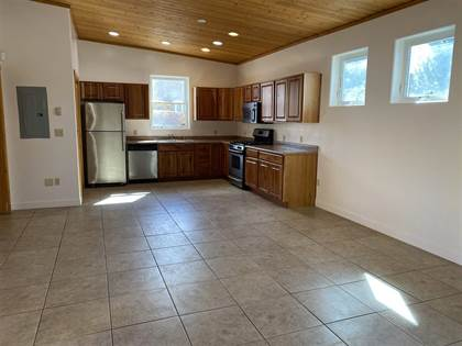 Residential Property for sale in 327A Randall, Taos, NM, 87571