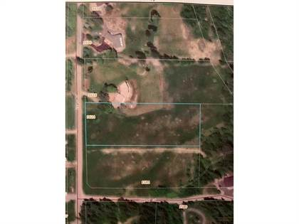 Vacant Land for sale in 1624 EVANS RD, Creston, British Columbia, V0B1G7