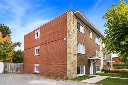 Multifamily for sale in 159 Rue de la Blanche-Herbe, Boucherville, Quebec, J4B8S1
