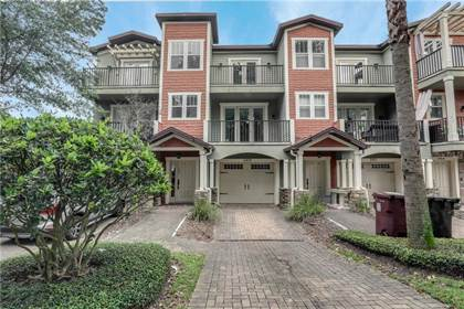 Residential Property for sale in 2409 KILGORE STREET, Orlando, FL, 32803