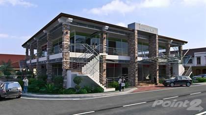 Residential Property for sale in BAYSWATER SUBDIVISION CHAMPACA MODEL(SINGLE DETACHED) Agus Road, Marigondon, Lapu-lapu City, Cebu, Lapulapu City, Cebu