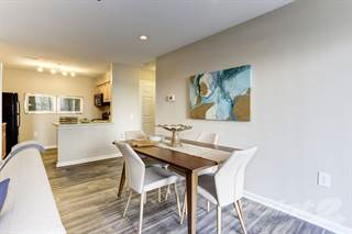 Superieur Apartment For Rent In Arborview At Riverside And Liriope   Arborview 1002,  Riverside   Belcamp