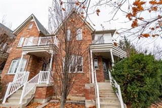 Residential Property for sale in 128 The Fairways, Markham, Ontario, L6C 2V8