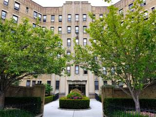 Apartment for sale in 2425 King Hwy, D19, Brooklyn, NY, 11229