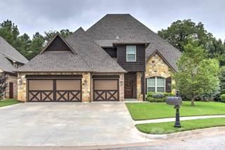 Single Family for sale in 7717 E 109th Street , Tulsa, OK, 74133
