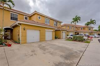 Photo of 12142 SW 4th St, Pembroke Pines, FL