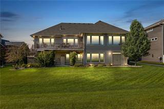 Single Family for sale in 4307 NW 164th Street, Clive, IA, 50323