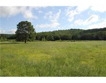 Lots And Land for sale in Holt Forge (275 Acres) Rd, Altus, AR, 72821
