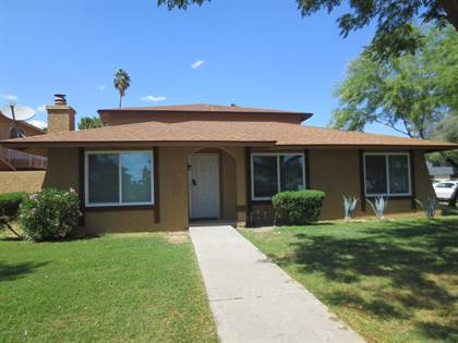 Multifamily for sale in 3302 W LOMA Lane, Phoenix, AZ, 85051
