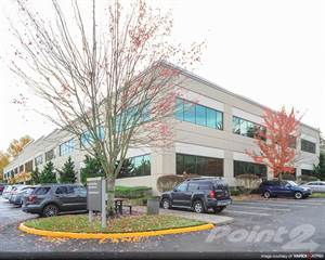 Office Space for rent in The Offices at Intergate Seattle - Building B - Suite 110, Seattle, WA, 98168