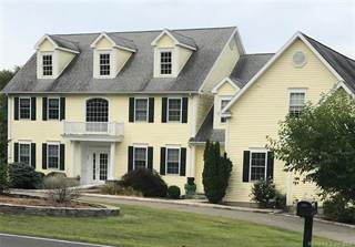 Remarkable Single Family Homes For Rent In Wallingford Ct Point2 Homes Download Free Architecture Designs Scobabritishbridgeorg