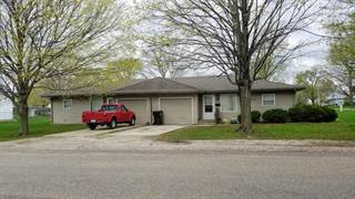 Multi-family Home for sale in 114 Virginia Ln, Rushville, IL, 62681