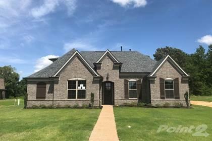 Singlefamily for sale in 5050 Stonecrest Drive, Olive Branch, MS, 38654