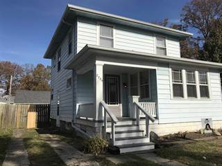 Single Family for sale in 2225 Curdes Avenue, Fort Wayne, IN, 46805