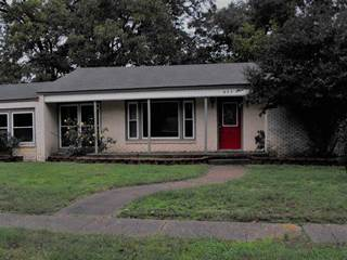 Single Family for sale in 201 E Myrtle, Winnsboro, TX, 75494