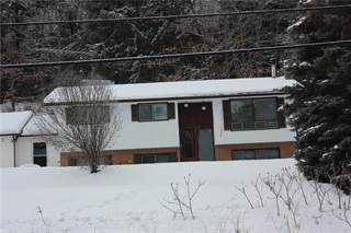 Single Family for rent in 39220 COMBERMERE ROAD, Madawaska Valley, Ontario