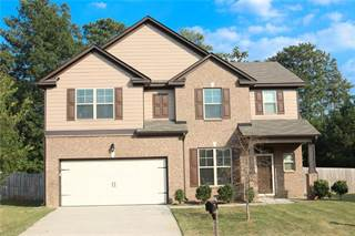 Single Family for sale in 5740 Wisbech Way, Atlanta, GA, 30349