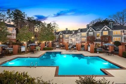Apartment for rent in 1000 Gables Way, Atlanta, GA, 30329