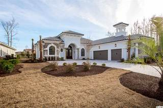 Single Family for sale in 1532  Malaga Circle, Myrtle Beach, SC, 29568