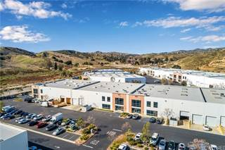 Comm/Ind for sale in 28751 Industry Drive, Valencia, CA, 91355