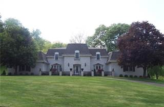 Single Family for sale in 52 CURIE DRIVE, Weirton, WV, 26062