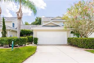 Condo for sale in 1640 LULLWATER LANE, Land O' Lakes, FL, 33549
