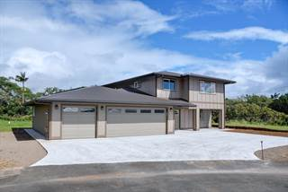 Single Family for sale in 27-2470 KAHALA PLACE, Hilo, HI, 96720
