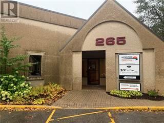 Office Space for rent in 256 Bridge Street, Centre Wellington, Ontario