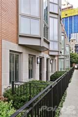 Propiedad residencial en venta en 456 E North Water St., Chicago, IL, 60611