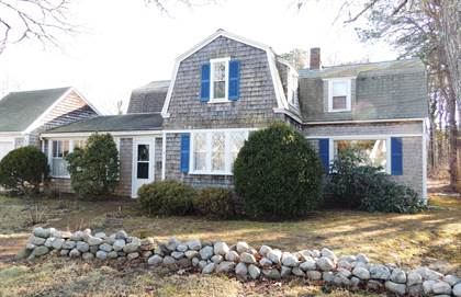 Other Real Estate for rent in 79 Miles Street, Harwich, MA, 02646