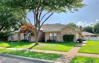 Multifamily for sale in 2119 Peakwood Drive, Garland, TX, 75044
