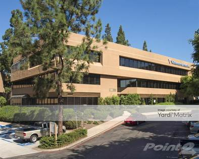 Office Space for sale in 3530 Camino del Rio N., San Diego, CA, 92108