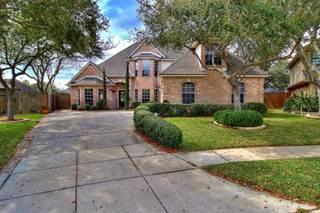 Single Family for sale in 6301 Saint Denis St, Corpus Christi, TX, 78414