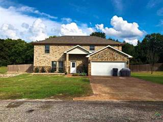 Single Family for sale in 74 County Road 3101, Pittsburg, TX, 75686