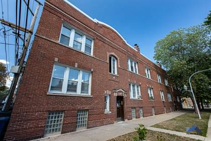 Apartment for rent in 2236-42 W. Byron St., Chicago, IL, 60618