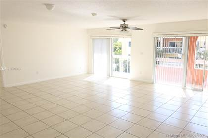 Residential Property for rent in 7700 Camino Real D311, Miami, FL, 33143