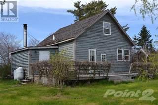 Single Family for sale in 1396 St. Margaret's Bay Road, Halifax, Nova Scotia