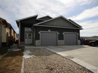 Single Family for sale in 348 Castlebury Meadows DR, Winnipeg, Manitoba