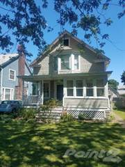 Residential Property for sale in 1807 E 45TH, Ashtabula, OH, 44004