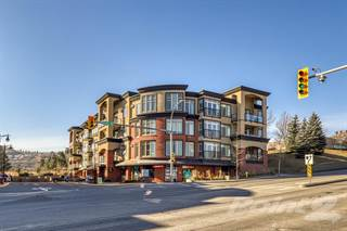 Comm/Ind for sale in 795 Mcgill Road, Kamloops, British Columbia