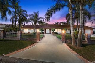 Single Family for sale in 1860 Bel Air Street, Corona, CA, 92881
