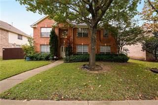 Single Family for sale in 4412 Cedar Valley Drive, Plano, TX, 75024