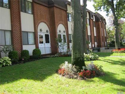 Residential Property for rent in 753 Chestnut Street, Cedarhurst, NY, 11516