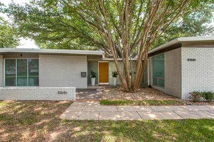 Residential Property for sale in 10646 Royal Springs Drive, Dallas, TX, 75229