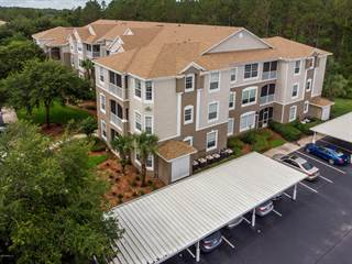 Condo for sale in 10550 BAYMEADOWS RD 807, Jacksonville, FL, 32256