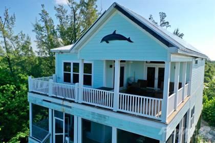 Residential Property for sale in 11231 keewaydin island, Munlin Island, FL, 34101