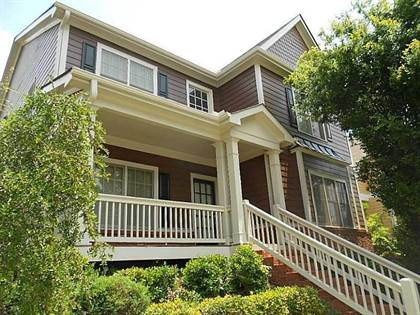 Residential Property for rent in 1874 Stanfield Avenue NW, Atlanta, GA, 30318
