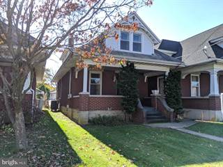 Comm/Ind for sale in 125 W HARRISBURG STREET, Dillsburg, PA, 17019